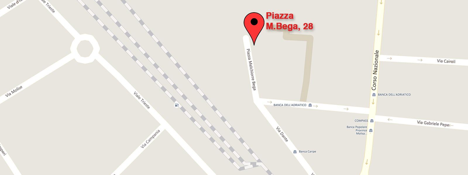 mappa_termoli