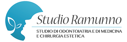 Studio Odontoiatrico Ramunno
